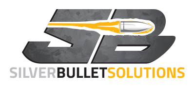 Silver Bullet Solutions
